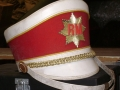 RM Marching Band Hat