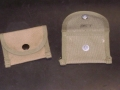 WWII BOYT Ammo Pouch (single)