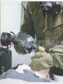 U.S. Military Ambu Mark III Resuscitator