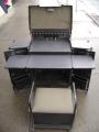 U.S. Military Portable Field Desk