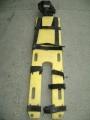 U.S. Navy Rescue Litter (yellow)