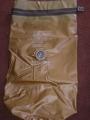 ILBE Waterproof Bag/Liner (56L)