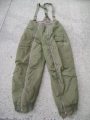 U.S. Army Air Forces Intermediate Flying Trousers (type A-11A)