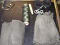 U.S. Military Tent Repair Kit (small)