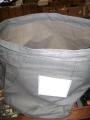 U.S. Military Patient's Effect Bag (large)