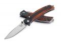 482 Megumi Nak-Lok Knife