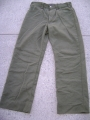 Wildland Fire Fighting Pants