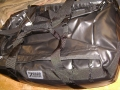 782 Gear: Firebase Duffle (medium)