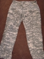 U.S. Army Combat Aircrew Trousers