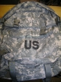 U.S. Army Large Assault Pack