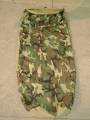 U.S. Military Gore-Tex Bivy Cover