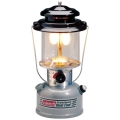 Coleman 2-Mantle Dual Fuel Powerhouse Lantern