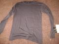 G.I. Lightweight Polypropylene Underwear Tops