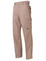 Men's TRU-SPEC 24-7 Pants (coyote)