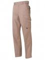 Men's TRU-SPEC 24-7 Pants (coyote)