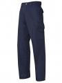 Men's TRU-SPEC 24-7 Pants (dark navy)