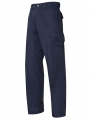 Men's TRU-SPEC 24-7 Pants (dark navy)