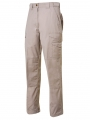 Men's TRU-SPEC 24-7 Pants (khaki)