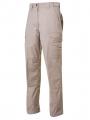 Men's TRU-SPEC 24-7 Pants (khaki)