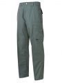 Men's TRU-SPEC 24-7 Pants (olive drab)