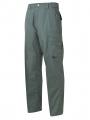 Men's TRU-SPEC 24-7 Pants (olive drab)