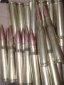 U.S. Military .50 cal Dummy Shells