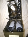 Vintage J.Sklar Suction Vacuum Pump