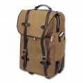 Filson Wheeled Carry On Bag