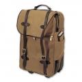 Filson Wheeled Carry On Bag