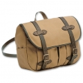 Filson Medium Field Bag