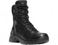 Men's Danner Kinetic GTX Side-Zip 8″ Uniform Boots