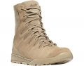 Danner Melee 8″ Hot Military Boots