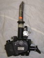 U.S. Airforce Aircraft Periscopic Sextant
