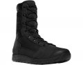 Danner Tachyon 8″ Black Hot Uniform Boots