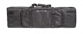 5.11 Tactical 42″ Gun Case (Shotgun)