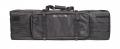 5.11 Tactical 42″ Gun Case (Shotgun)