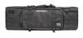 5.11 Tactical 36″ Single Gun Case