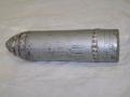 Pre-WWI 1907 Scovill Model M Shell