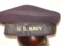 U.S. Navy Donald Duck Hat (WWII)