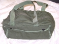 U.S. Air Force Mechanics Tool Bag