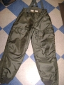 U.S.A.F. Extreme Cold Weather Flyers Trousers (CWU-18/P)