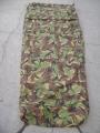 Dutch Military Gore-Tex Sleeping Bag Cover