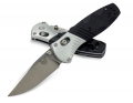 586 Mini Barrage Benchmade Knife, Osborne Design