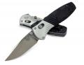 586 Mini Barrage Benchmade Knife, Osborne Design