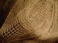 10′ x 20′ Fish Net
