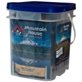 Mountain House Just In Case... Classic Assortment Bucket