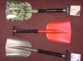 Lifeline Sport Utility Shovel