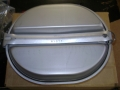 U.S. Military Mess Kit (new)