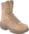 Reebok RB8895 Boots