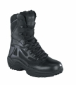 Reebok RB8877 Boots